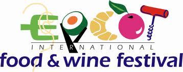 Epcot Food and Wine Festival Walt Disney World Resort