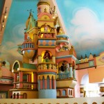 Disneyland_Princesses_Toy_Castle