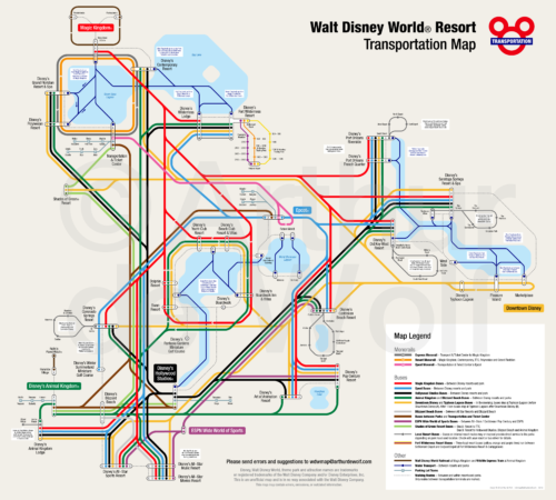 Orlando Metro Map.Orlando Subway Map Www Naturalrugs Store