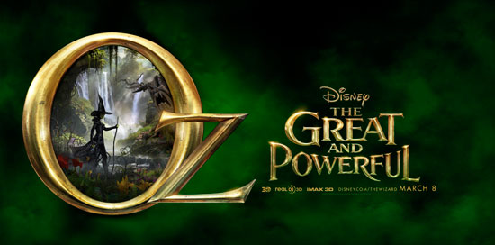 """From February 16-March 31, Disney California Adventure park guests can experience a special sneak peek of Disney's new fantastical adventure as part of """"Limited Time Magic ."""