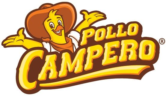 Rumor has it the Disney chefs may be cooking up a new restaurant concept to replace Pollo Campero at Downtown Disney
