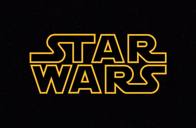 Bob Iger Confirms Standalone Star Wars Films to be Made Concurrently with the New Trilogy!