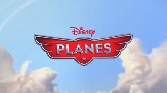 From above the world of Cars comes Disneys Planes, an action-packed 3D animated comedy adventure featuring Dusty, a plane with dreams of competing as a high-flying air racer.