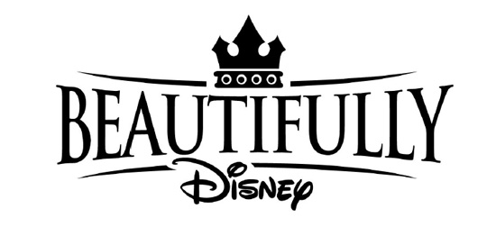 """As part of """"Limited Time Magic,"""" Beautifully Disney is launching this weekend with its premiere, seasonal collection – Wickedly Beautiful – available for a limited time only."""