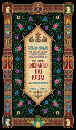 Room  Book Rumors