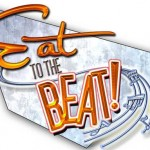 Early Line-Up for the 2013 Eat to the Beat Concert Series at Epcot's International Food and Wine Festival