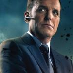 """Agents of SHIELD,"" from ""Avengers"" writer-director Joss Whedon, is going to series, ABC announced late Friday."