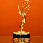 Disney/ABC Television Group Receives 50 Daytime Emmy Award Nominations