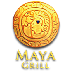 A Review of the Margarita Flight at Maya Grill at Disney's Coronado Springs Resort and Conference Center