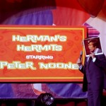 Rocking with Herman's Hermits Starring Peter Noone