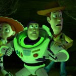 In October, ABC will air Toy Story of Terror, a 30-minute special that reunites the original voice cast from the Toy Story franchise.