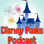 Disney Parks Podcast Show #52 – The Villas at Disney's Grand Floridian with Tim Krasniewski from DVCNews.com