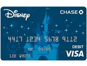 Chase Cardmember Lounge Returns for Epcot International Food & Wine Festival