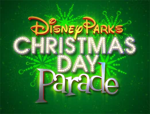 30th Annual Disney Parks Christmas Day Parade Line-Up Released   WDW Parkhoppers