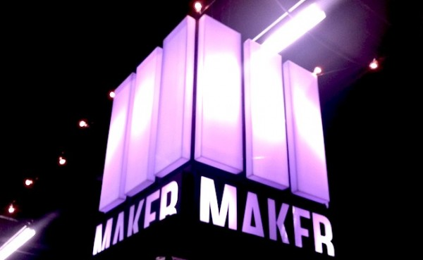 Maker Studios Disney Deal Approved Relativity Bid Too