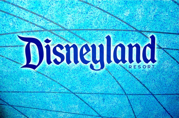 disneyland 2014 logo wwwimgkidcom the image kid has it