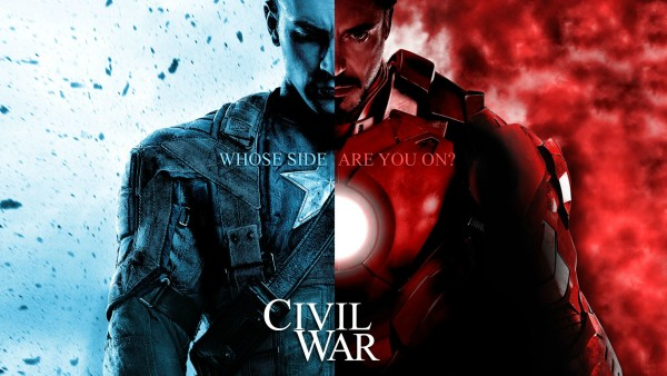 h20wkj2-iron-man-vs-captain-america-who-sides-with-who-in-marvel-s-civil-war-could-the-hulk-trigger-civil-war-in-the-marvel-cin
