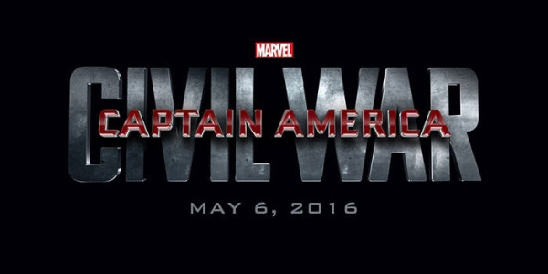 Captain-America-Civil-War-Movie-Logo-Official
