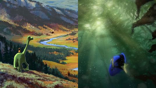 062515_EXPO-Pixar-announce-feat-2