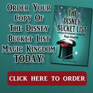 disney-bucket-list-300x300