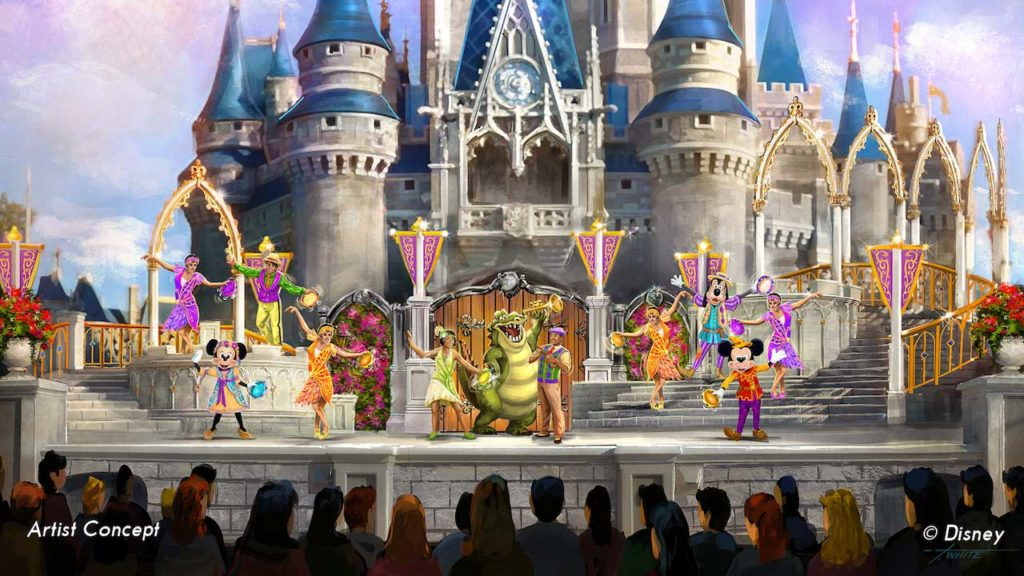 dtnemail-Mickey_s_Royal_Friendship_Faire-63562