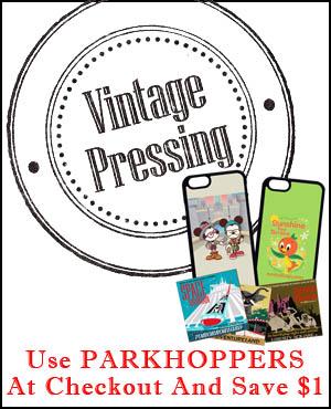 vintage-pressing