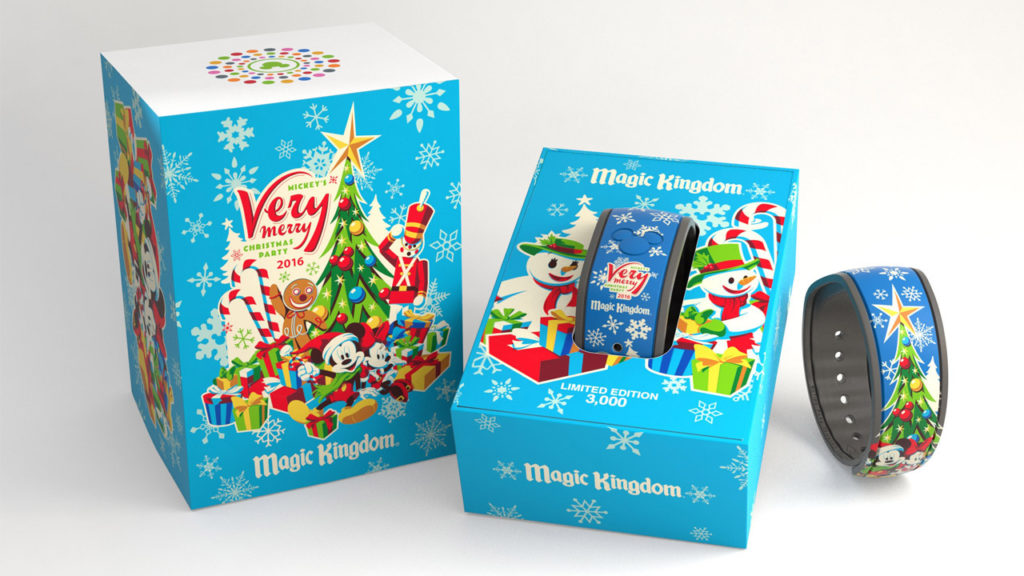 Mickeys Very Merry Christmas Party Merchandise.Check Out The Commemorative Merchandise For Mickey S Very
