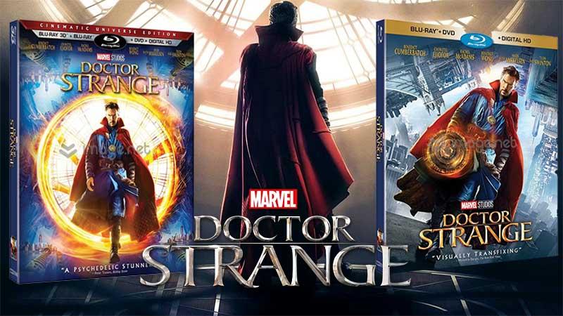doctor-strange-dvd-blu-ray