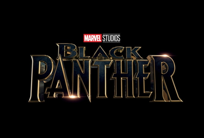 New Marvel Black Panther Trailer Drops And It Is Awesome!