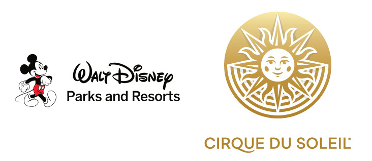 New Cirque Du Soleil Show In Development For Disney Springs